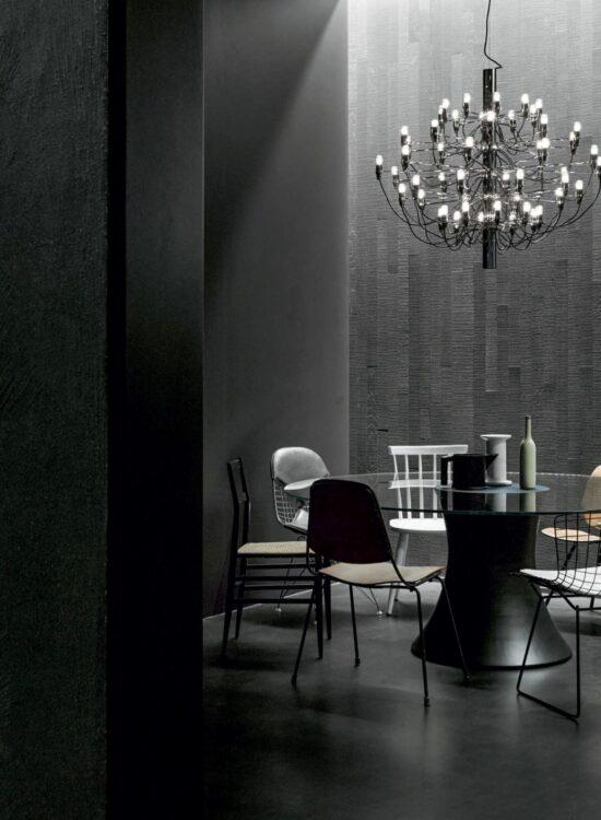 kerakoll-dedesign-house-08