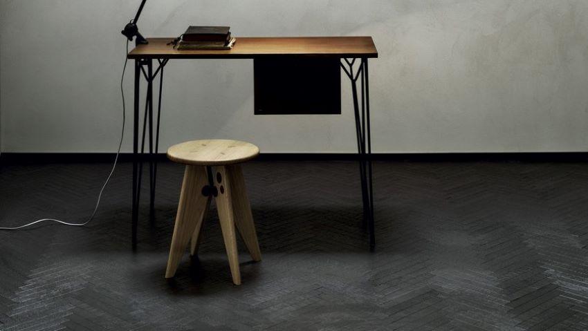 KERAKOLL DESIGN HOUSE LEGNO COLOR SMALL