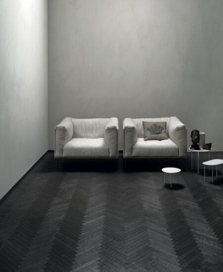 kerakoll-design-house-06-set-design-fapadlo-2