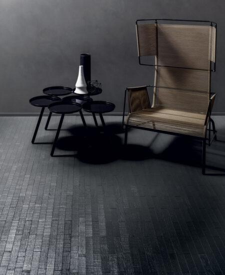kerakoll-design-house-06-set-design-fapadlo-4