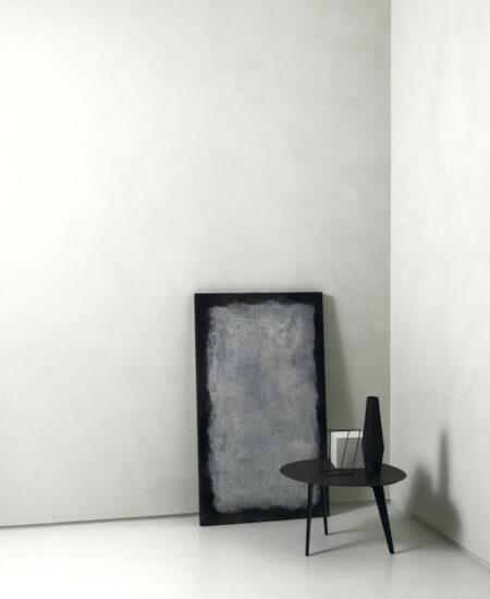 kerakoll-design-house-07-set-design-1