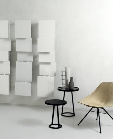 kerakoll-design-house-07-set-design-3