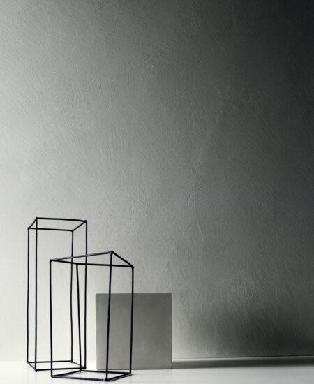 kerakoll-design-house-07-set-design-4