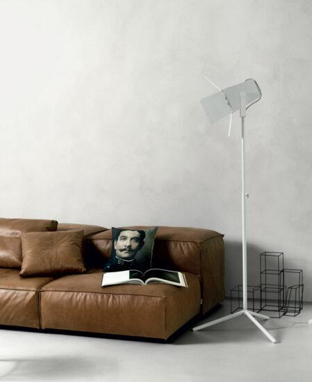 kerakoll-design-house-07-set-design