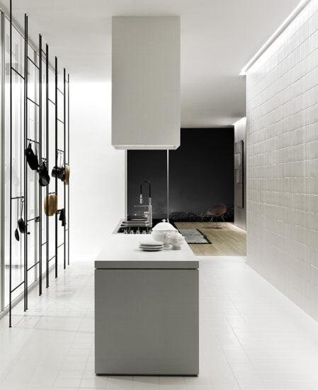 KERAKOLL DESIGN HOUSE  RE DESIGN